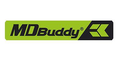 Mã giảm giá MDBuddy tháng 10/2021
