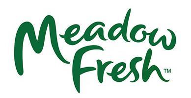 Mã giảm giá Meadow Fresh tháng 4/2021