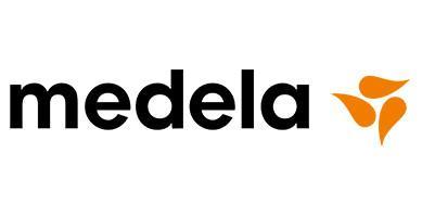 Mã giảm giá Medela tháng 5/2021