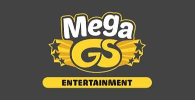 Mã giảm giá Mega GS tháng 10/2021