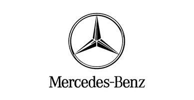 Mã giảm giá Mercedes-Benz tháng 4/2021