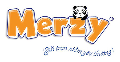 Mã giảm giá Merzy tháng 10/2021