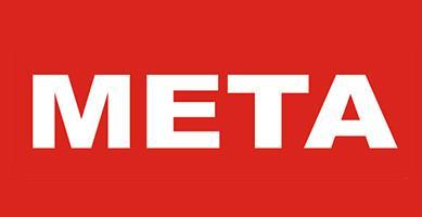 Mã giảm giá Meta tháng 6/2021