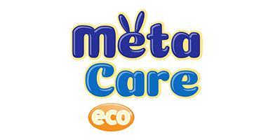 Mã giảm giá Metacare tháng 5/2021