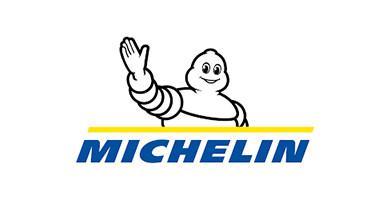 Mã giảm giá Michelin tháng 4/2021
