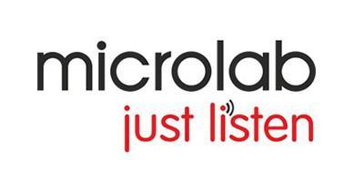 Mã giảm giá Microlab tháng 6/2021