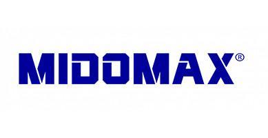 Mã giảm giá Midomax tháng 10/2021