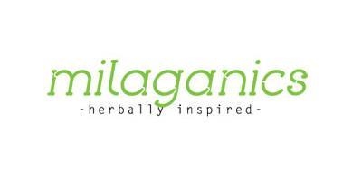Mã giảm giá Milaganics tháng 4/2021