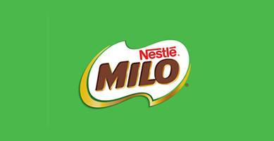 Mã giảm giá Milo tháng 4/2021