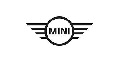 Mã giảm giá Mini Cooper tháng 4/2021