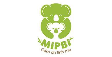 Mã giảm giá Mipbi tháng 4/2021