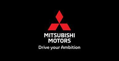 Mã giảm giá Mitsubishi tháng 4/2021