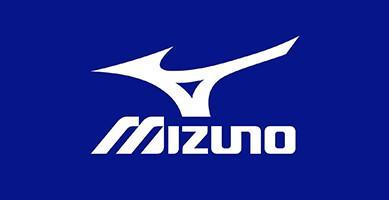 Mã giảm giá Mizuno tháng 10/2021