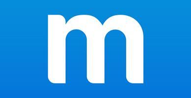 Mã giảm giá Moca, khuyến mãi voucher tháng 3