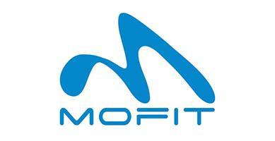 Mã giảm giá Mofit tháng 10/2021