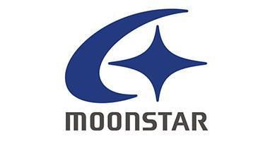 Mã giảm giá Moonstar tháng 4/2021