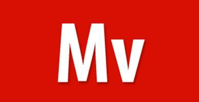 Mã giảm giá Moveek tháng 4/2021
