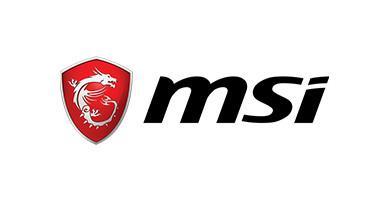Mã giảm giá MSI tháng 4/2021