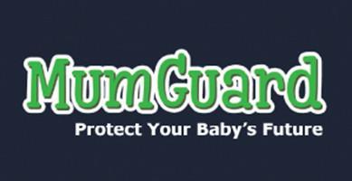 Mã giảm giá MumGuard tháng 4/2021