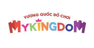 Mã giảm giá My Kingdom tháng 5/2021