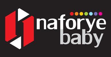 Mã giảm giá Naforye tháng 4/2021