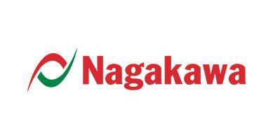 Mã giảm giá Nagakawa tháng 4/2021
