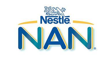 Mã giảm giá NAN tháng 4/2021
