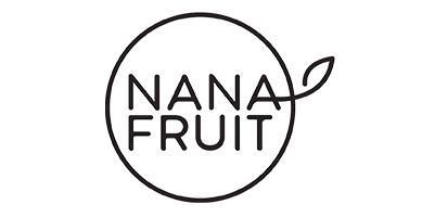 Mã giảm giá Nana Fruit tháng 4/2021