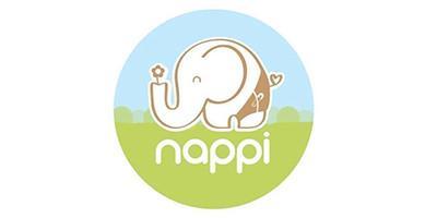 Mã giảm giá Nappi tháng 4/2021