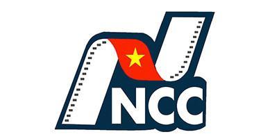 Mã giảm giá NCC tháng 10/2021