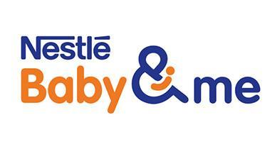 Mã giảm giá Nestlé Baby tháng 4/2021