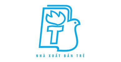 Mã giảm giá NXB Trẻ tháng 4/2021