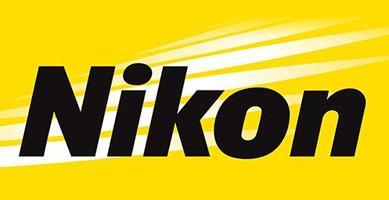 Mã giảm giá Nikon tháng 4/2021