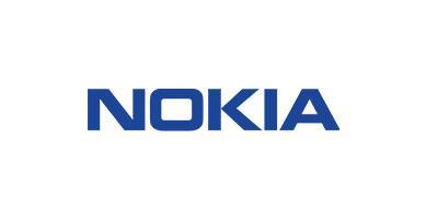 Mã giảm giá Nokia tháng 4/2021