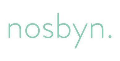 Mã giảm giá Nosbyn tháng 4/2021