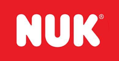 Mã giảm giá Nuk tháng 4/2021