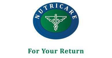 Mã giảm giá Nutricare tháng 4/2021