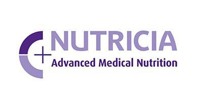 Mã giảm giá Nutricia tháng 4/2021