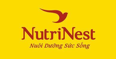 Mã giảm giá NutriNest tháng 8/2021
