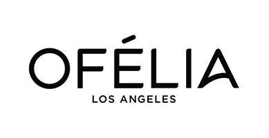 Mã giảm giá Ofélia tháng 5/2021