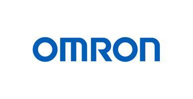 Mã giảm giá Omron tháng 5/2021