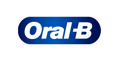 Mã giảm giá Oral-B tháng 4/2021
