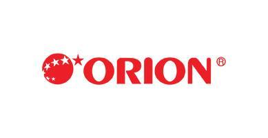 Mã giảm giá Orion tháng 4/2021