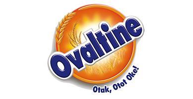 Mã giảm giá Ovaltine tháng 4/2021