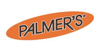 Mã giảm giá Palmer tháng 4/2021