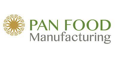 Mã giảm giá Pan Food tháng 4/2021