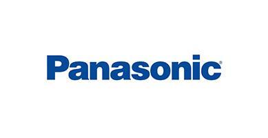 Mã giảm giá Panasonic tháng 2/2021
