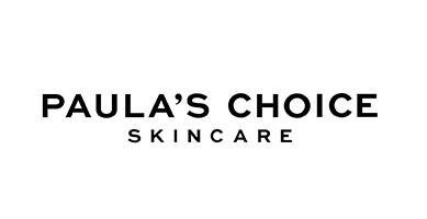 Mã giảm giá Paula's Choice tháng 9/2021