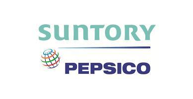 Mã giảm giá Pepsico tháng 5/2021