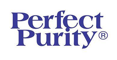 Mã giảm giá PerfectPurity tháng 4/2021